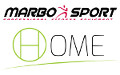 Marbo Home