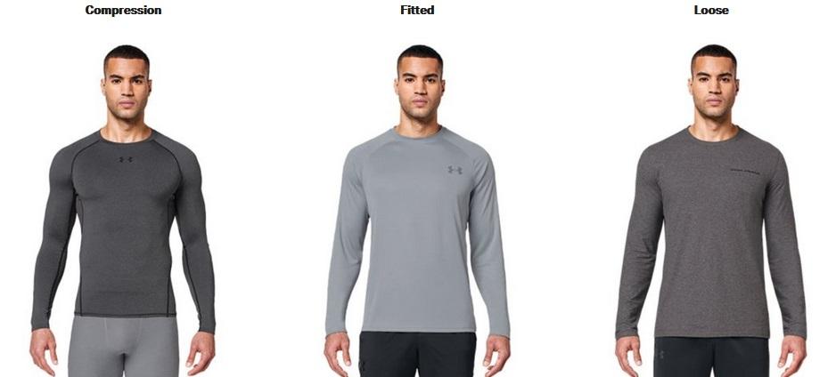 cb2fc654a261b1 W rezultacie optymalizuje temperaturę ciała i utrzymuje je w świetnej  kondycji podczas ćwiczeń, treningu czy sportowej rywalizacji.